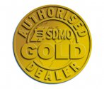 "The company ""NTT Energy"" received Gold status for the program Distributor Performance Group SDMO"