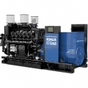 Generating sets gasoline, diesel, gas, marine