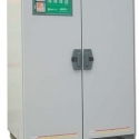 Three-phase voltage regulator ORION Plus 30-1000 kVA
