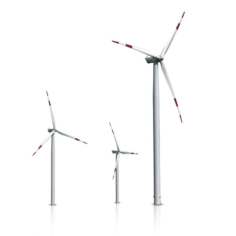 Wind Turbines Selling Wind Turbine Wind Generator To