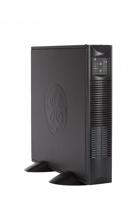 Ups Vh700 Vh1000 Vh1500 Vh2000 Vh3000 Ups For The