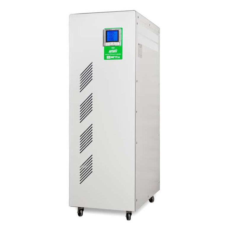 Surge Protectors Antares 15-135 kVA single-phase