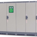 Three-phase voltage regulator Sirius 60-6000 kVA