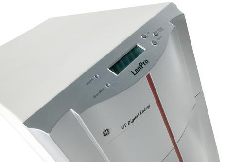 UPS LP Series 3-20 kVA LP 5, 11, 31T, LP 6, LP 8, LP 10, LP 15, LP