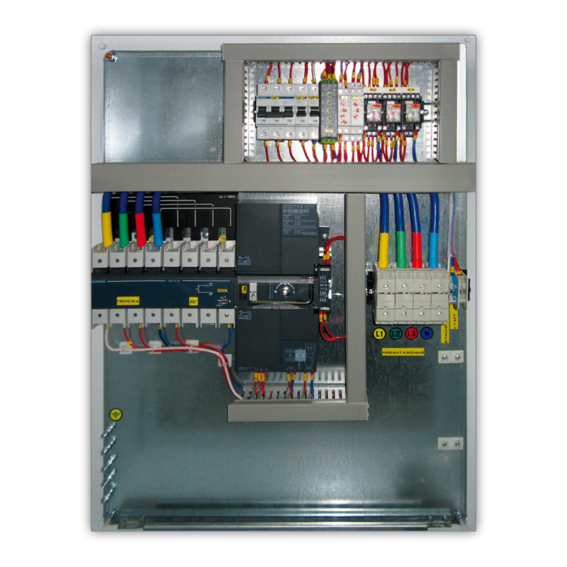 Replace Circuit Breaker Fuse In Addition Solar Panel Driveway On