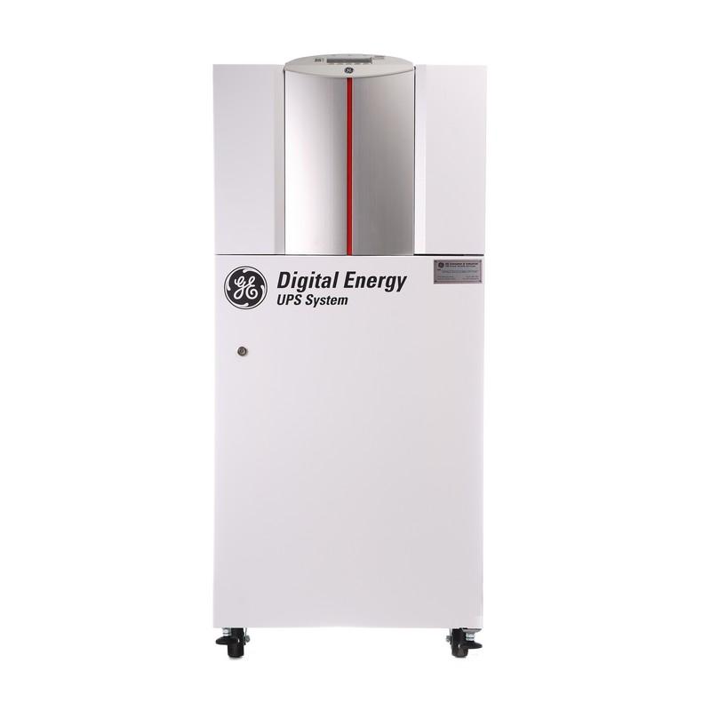 Ибп general electric - lanpro 80-33