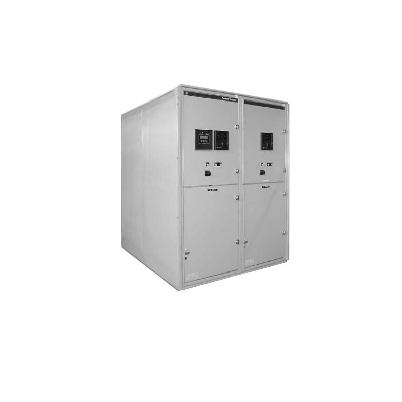 Ztx20mx60 Ge Zenith Automatic Transfer Switch: Automatic Switch Reserve ZTS-MV